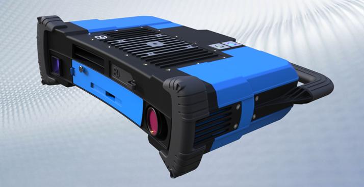 Equipamentos de Medição a Laser em Vinhedo SP