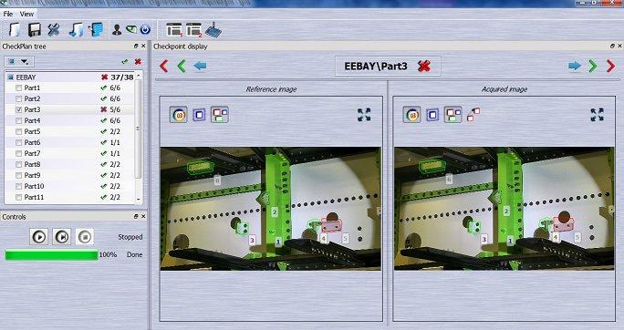 Inora Technologies software de inteligência de negócios, versatilidade e flexibilidade.