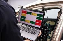 Sistema de visão industrial para o controle de qualidade